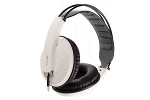 Наушники Superlux HD662EVO белые