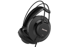 Наушники Superlux HD671