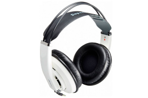 Наушники Superlux HD681EVO белые