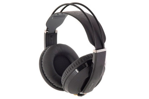 Наушники Superlux HD662EVO