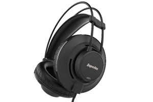 Наушники Superlux HD672