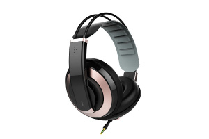 Наушники Superlux HD687