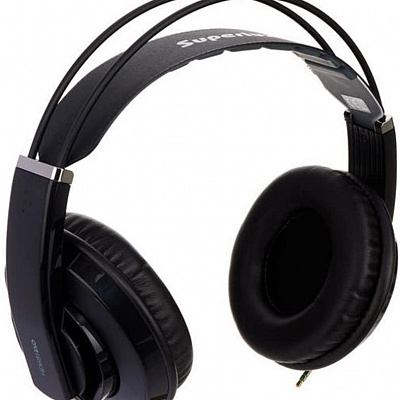 Наушники Superlux HD681EVO